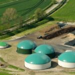 biomethane-photo-Martina-Nolte-min